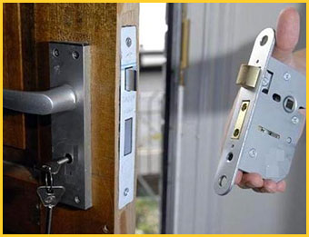 Exclusive Locksmith Service Indianapolis, IN 317-456-5558